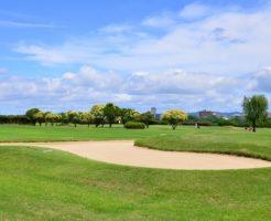 足立区のインドアゴルフスクール一覧