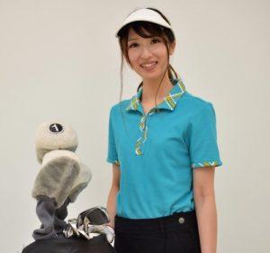 東京ゴルフスクール